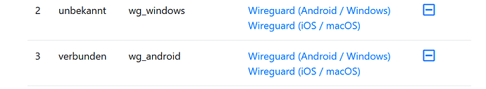 wireguard 2