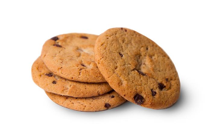 cookies-435296_1280