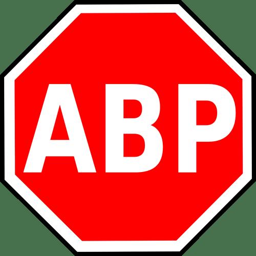 adblock-plus-38590_1280